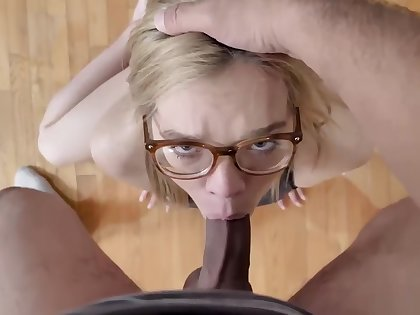 Fondled And Fucked By Stepdad