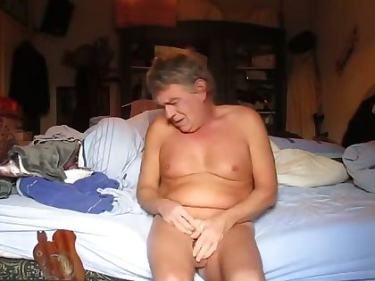 German Slut exposed