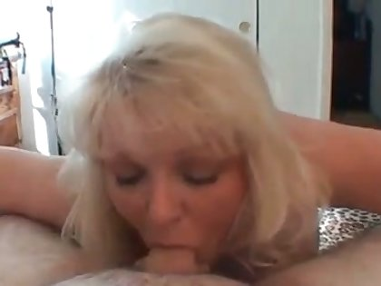 Infrequent could deny become absent-minded big juicy boobs and stiff cock are a perfect match