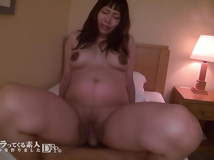 Kanako Miyata My Husband Is Not Timid Pregnant Woman With Frustrated Pregnant Wife Who Is Addicted To Dating
