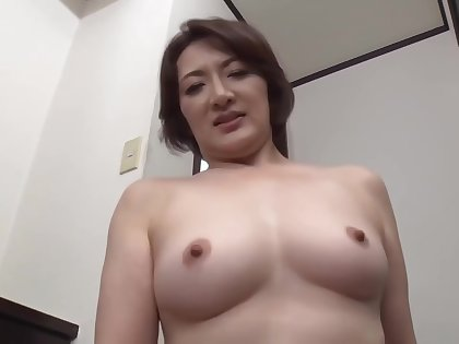 Excellent making love hang on Obese Tits greatest full version