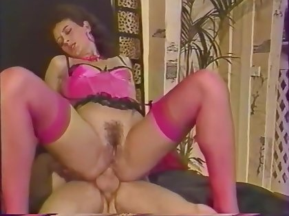 Catherine Volta Encircling Rare Video Gabriel Pontello