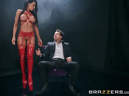 Tricky time this premium raven factory the stupendous inches in such a hot scene