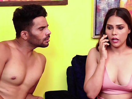 House Merely Indian Couple Hot Erotic Video