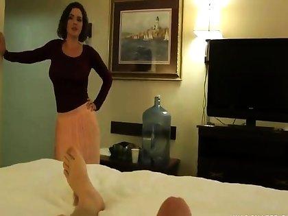 Funny Role Function Porno